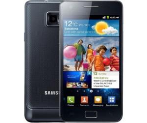 samsung galaxy s2 meilleur prix