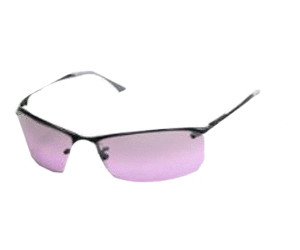 6746360c5f Buy Ray-Ban Top Bar RB3183 from £78.00 – Best Deals on idealo.co.uk