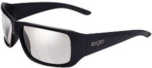 EX3D EX3D5002 Men sportlich