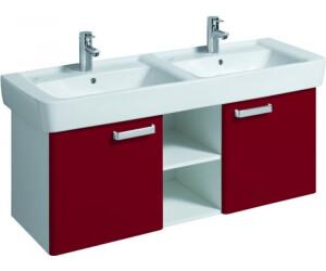 Keramag Renova Nr1 Plan Waschtischunterschrank 87923 Ab 42631