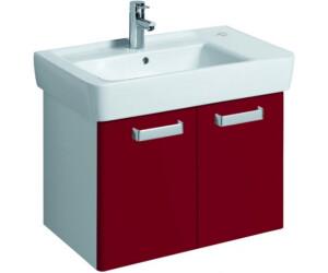 keramag renova nr 1 plan waschtischunterschrank 87914 ab 279 23 preisvergleich bei. Black Bedroom Furniture Sets. Home Design Ideas