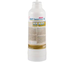BWT Bestmax Premium Wasserfilter XL
