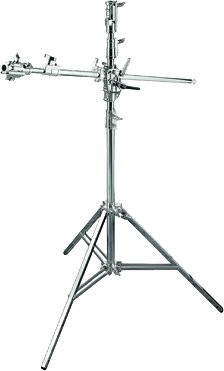 Image of Avenger A4050CS Boom Steel Stand 50