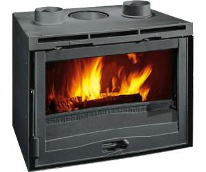 La nordica inserto 70 ventilato h49 a 924 26 miglior prezzo su idealo - Stufe a legna prezzi nordica ...