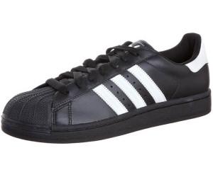 Adidas Superstar 2 black/white (G17067) a € 52,30 | Miglior prezzo su idealo