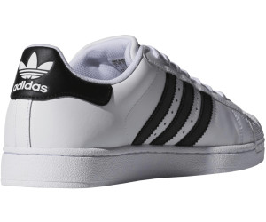 hot sale online cb773 a3776 Adidas Superstar 2 white/black (G17068) ab 55,07 ...