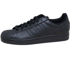adidas superstars herren schwarz gold
