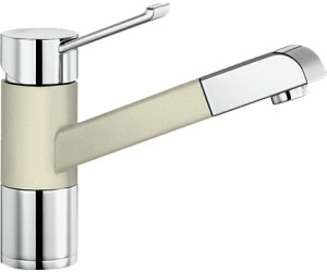 Blanco With Blanco Wasserhahn Ersatzteile