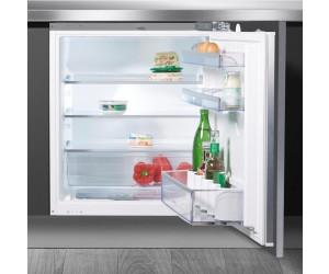 Kühlschrank Neff : Neff k ab u ac preisvergleich bei idealo
