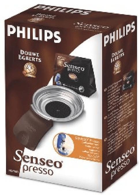 Philips Senseo Padhalter HD 7003/00