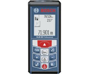 Laser Entfernungsmesser Genauigkeit 0 5 Mm : Bosch glm professional ab u ac preisvergleich bei