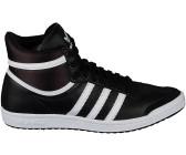 Adidas High Sneaker Damen Schwarz