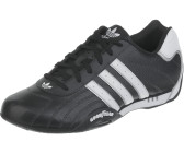 Kaufen Adidas Adi Racer Waxy BRAUN 012796 Grösse: 42 23 für