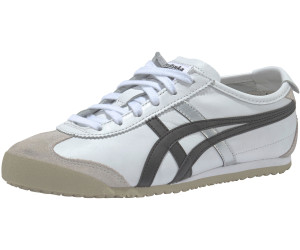 online retailer 71fe4 66977 Buy Asics Onitsuka Tiger Mexico 66 white/black from £62.38 ...