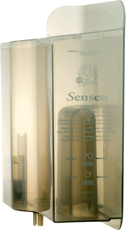 Philips Senseo Wassertank für Quadrante