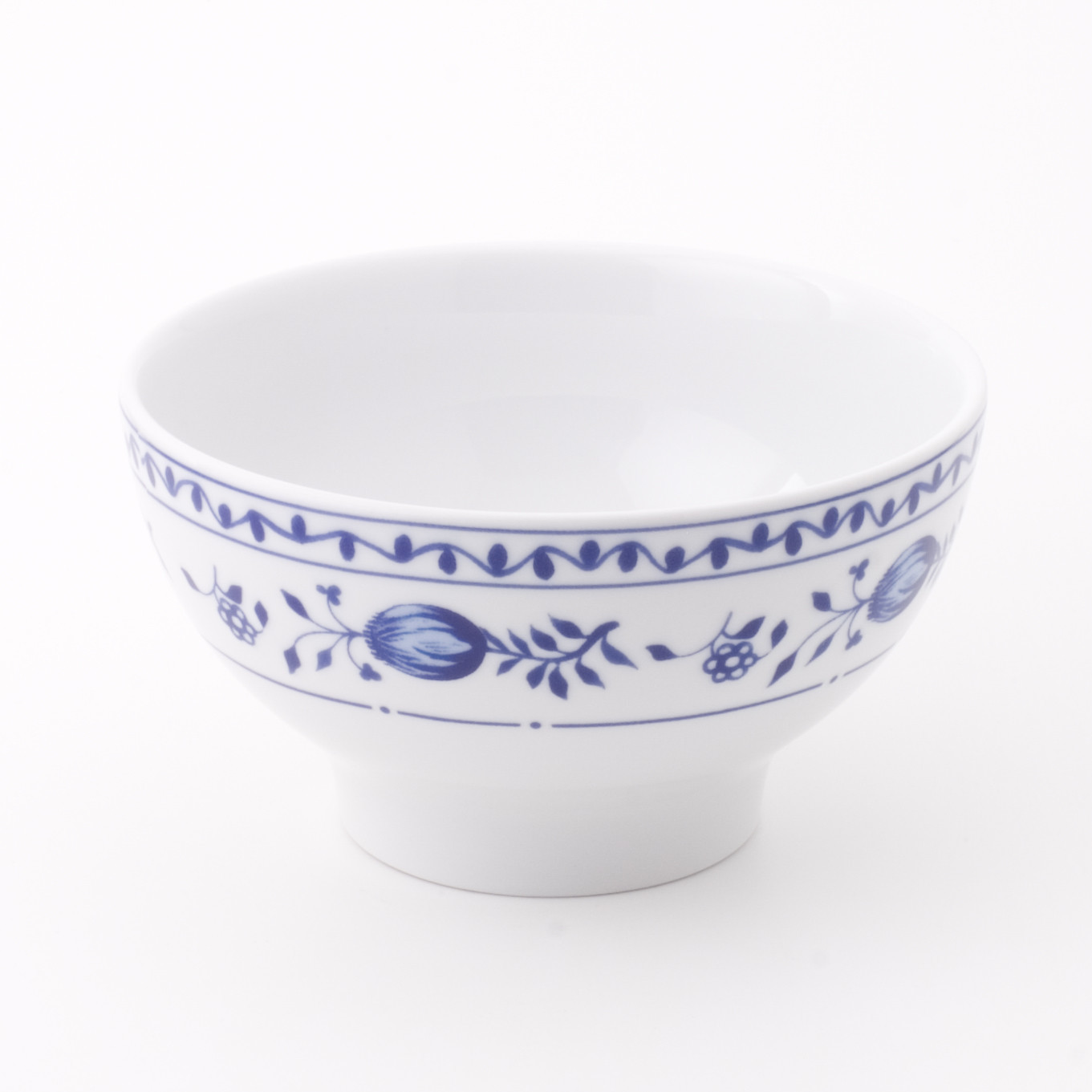 Kahla Zwiebelmuster Bowl 14 cm