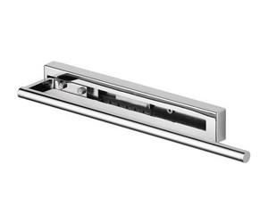 Avenarius Handtuchhalter Ausziehbar 32cm 9004406010 Ab 45 97