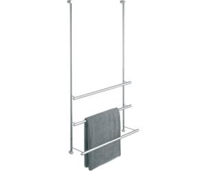giese server ii duschwandmodell 30856 02 ab 218 15 preisvergleich bei. Black Bedroom Furniture Sets. Home Design Ideas
