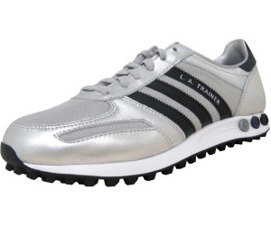 adidas l trainer nere