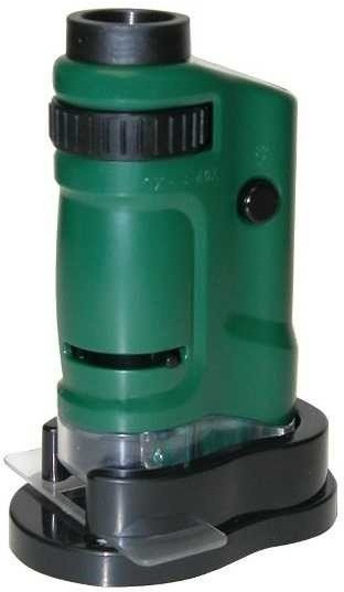 Image of Carson Optical MicroBrite MM-24
