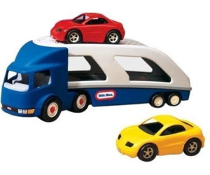 Buy Little Tikes Large Car Carrier From 163 24 99 Compare
