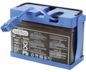 Peg Perego Batterie 12 V 8 Ah au meilleur prix sur