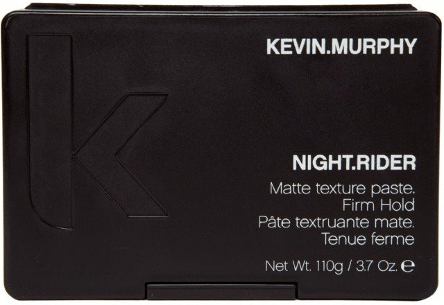 Kevin Murphy Night Rider Matte Texture Paste Fi...