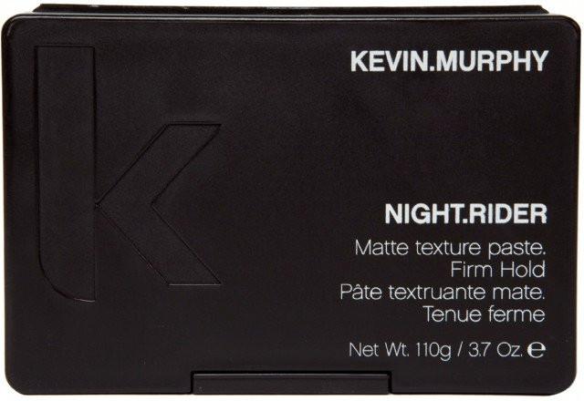 Kevin Murphy Night Rider Matte Texture Paste Fi...