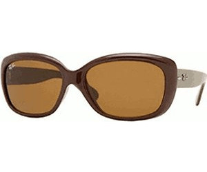832ac5dcf5 Ray-Ban Jackie Ohh RB4101 a € 79