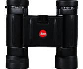 Leica trinovid bca ab u ac preisvergleich bei idealo