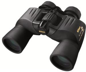 Nikon 8x40 cf action ex ab 135 09 u20ac preisvergleich bei idealo.de