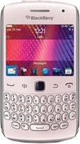 Image of BlackBerry Curve 9360