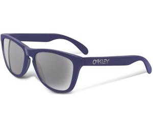 Oakley Frogskins OO9013 au meilleur prix sur idealo.fr c819a4d311