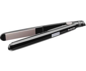 BaByliss Pro 230 Digital Sraightener 2079U