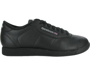 All about shoes für Damen (schwarz / 39) pA2Wbcz9