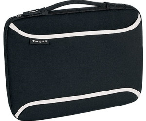 """Targus City.Gear Custodia netbook 12.1"""""""