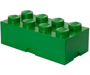 lego storage brick 2x4 ab 22 95 preisvergleich bei. Black Bedroom Furniture Sets. Home Design Ideas