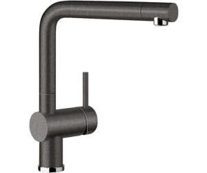 Küchenarmatur Granit-Look Preisvergleich | Günstig bei idealo kaufen | {Armaturen küche blanco 58}