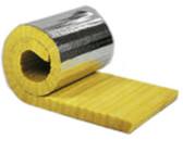Top Dämmstoff Materialstärke 40 mm Preisvergleich | Günstig bei idealo XK36