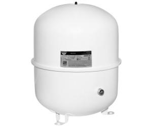 Zilmet Zilflex H 50 Liter Ab 30 50 Preisvergleich Bei Idealo De