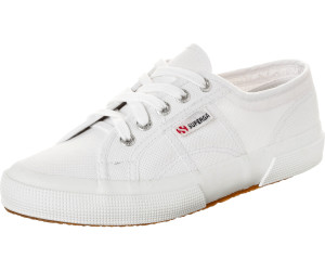 cheap for discount ab208 f59f2 Superga 2750 Classic