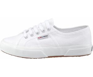 Superga Damen Sneaker 2750 SYNTPEARLEDW S00FII0