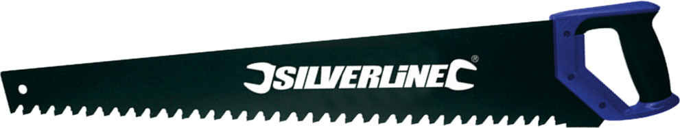 Silverline TCT-Fuchsschwanz 700 mm (675119)