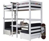 Etagenbett Relita Mike : Relita etagenbett preisvergleich günstig bei idealo kaufen