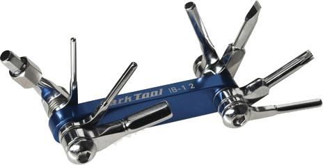 Park Tool IB-12