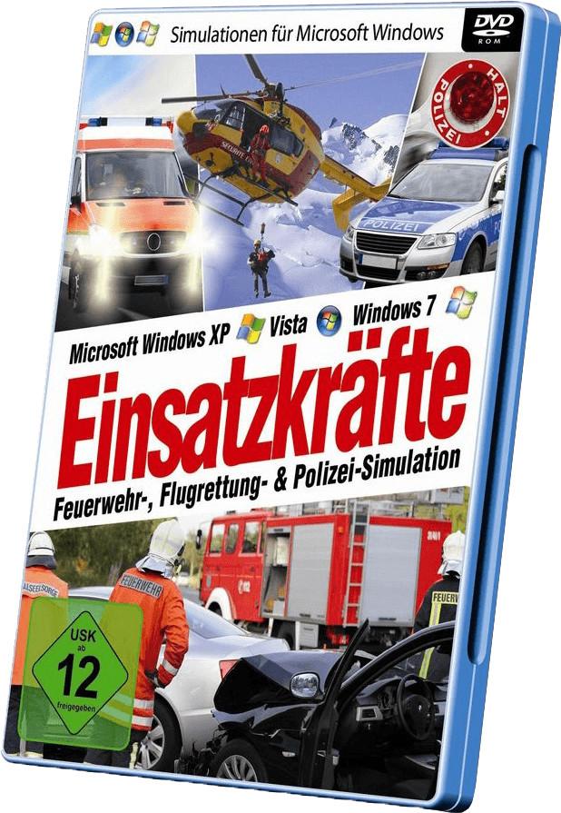 Ergebnisse zu: Flugrettung | Simulation.co.de