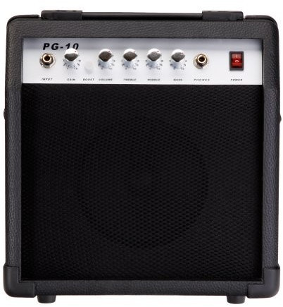 Rocktile PG-10