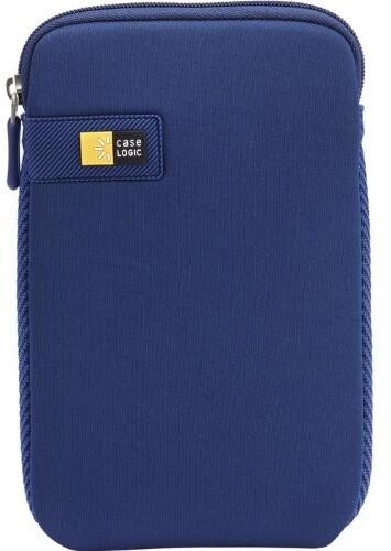 """Image of Case Logic 7"""" Tablet Sleeve (LAPST-107)"""