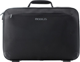 "Image of Mobiliscase The One - Twice 11""-14"""