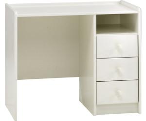 Steens for Kids Schreibtisch mit 3 Schubladen ab 119,92 ...